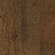 Mohawk Divinity Multi-Strip Drawbridge Oak FP011-895