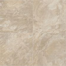 Mohawk Gateway Tile Look Almond Spice F4011-933