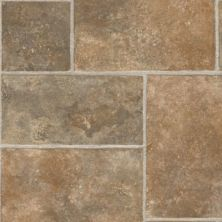 Mohawk Gateway Tile Look Wet Sand F4011-996