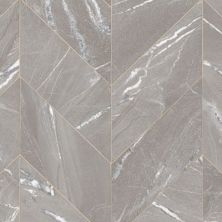 Mohawk Brightmere Tile Look Piper FP014-534Z