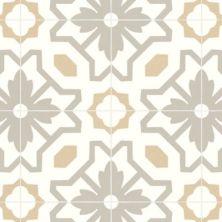 Mohawk Versatech Tile Look Jonquil M178V-534E