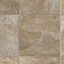 Mohawk Versatech Plus Tile Look Call It Mellow M184V-544