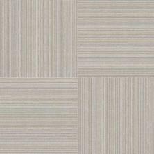 Mohawk Versatech Ultra Tile Look Durango Blue M542V-572