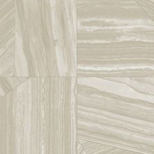 Mohawk Versatech Tile Look Grey Area M178V-593M
