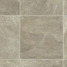 Mohawk Versatech Plus Tile Look Sedate Grey M184V-593W