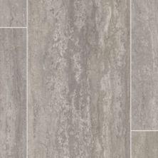 Mohawk Versatech Ultra Tile Look Paramount M542V-594A