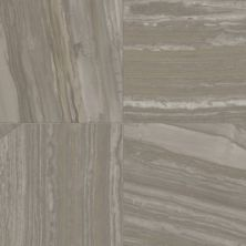 Mohawk Versatech Plus Tile Look Suede Grey M184V-595M