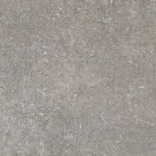 Mohawk Versatech Plus Tile Look Dusk M184V-599