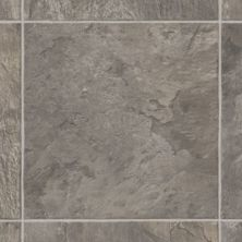 Mohawk Versatech Plus Tile Look Wolf Grey M184V-910