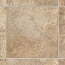 Mohawk Versatech Tile Look Sand Tropez M178V-932D
