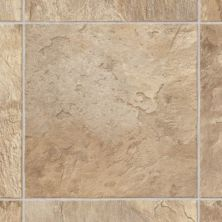 Mohawk Versatech Ultra Tile Look Sand Tropez M542V-932D
