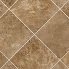 Mohawk Versatech Tile Look Homestar Brown M178V-943