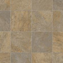 Mohawk Versatech Tile Look Richmond Gold M178V-991A