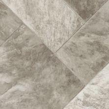 Mohawk Versatech Plus Tile Look Ben Davis Grey M184V-991W