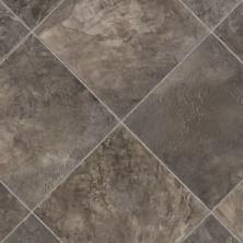 Mohawk Versatech Tile Look Nocturne M178V-999