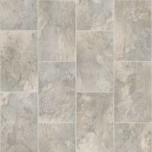Mohawk Defensecor Tile Look Cloudland C544V-092