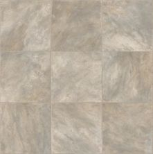Mohawk Duracor Plus Tile Look Beige Beauty P546V-031