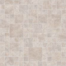 Mohawk Duracor Plus Tile Look Sandcastle P546V-035