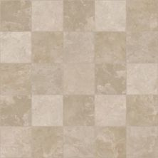 Mohawk Defensecor Plus Tile Look Ivory Dream C546V-038