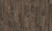Mohawk Duracor Plus Multi-Strip Barnwood Dusk P546V-049