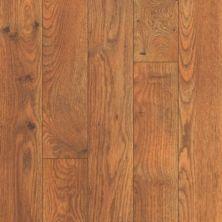Mohawk Divinity Multi-Strip Timberlane FP011-858