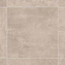 Mohawk Brightmere Tile Look Dorothy FP014-532C
