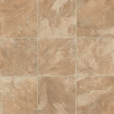 Mohawk Scottsdale Tile Look Desert Bloom FP010-564A