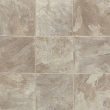 Mohawk Scottsdale Tile Look Whisper Rock FP010-573