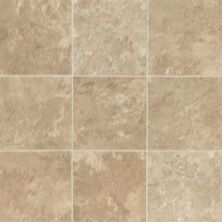 Mohawk Magrath Tile Look Adriel FP015-534