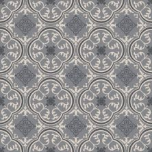 Mohawk Brightmere Tile Look Farrah FP014-598