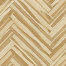 Karastan Luxecraft Refined Forest Sugar Cane Herringbone KHS01-291H