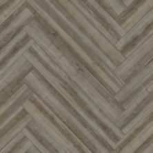 Karastan Luxecraft Treasured Grove Smoked Herringbone KHS02-906H