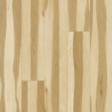 Karastan Luxecraft Refined Forest Sugar Cane KHS01-291
