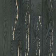 Karastan Luxecraft Refined Forest Onyx KHS01-975