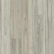 Karastan Luxecraft Treasured Grove Driftwood KHS02-913