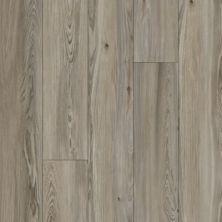 Karastan Luxecraft Refined Forest Platinum KHS01-948