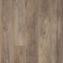 Mohawk Sullivan Multi-Strip Dorian Oak SVN01-280