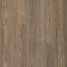 Mohawk Dodford 12 Click Multi-Strip Mochocino Pine DFD02-840