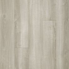 Mohawk Dodford 12 Click Multi-Strip Chinchile Oak DFD02-91