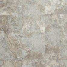 Mohawk Sullivan Tile Look Keystone SVN01-94