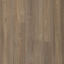 Mohawk Dodford 20 Click Multi-Strip Mochocino Pine DFD03-840