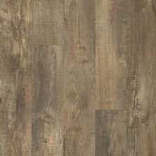 Mohawk Dermott Multi-Strip Griffin Oak DMT01-87