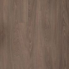 Mohawk Dermott Multi-Strip Mink Oak DMT01-880