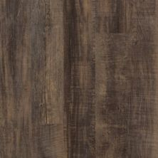 Mohawk Solidtech Select Multi-Strip Baywood Brown DRS21-950