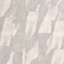 Mohawk Solidtech Select Multi-Strip Stone Grey WLV21-724
