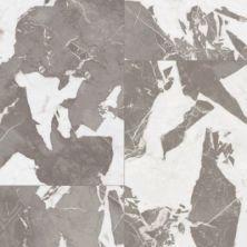 Karastan Unearthed Beauty Tile Look Lace KHS04-910