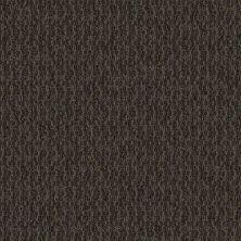 Aladdin Commercial Define Tile 18376-195763