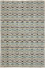 "Mohawk Savannah Seabridge Beige Neutral 5'3″ x 7'10"" 9048270033063094IP"