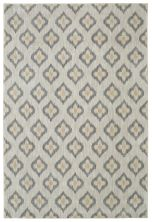 "Mohawk Savannah Briarcliff Beige Neutral 5'3″ x 7'10"" 9048670033063094IP"