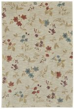 "Mohawk Savannah Sterling Multi 5'3″ x 7'10"" 9057399999063094IP"